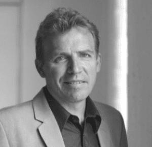 Karl Hilton